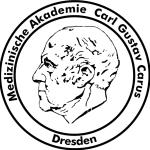 Logo Medizinische Akademie Dresden