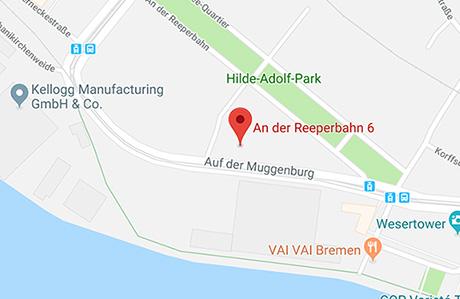 an_der_reeperbahn_bremen